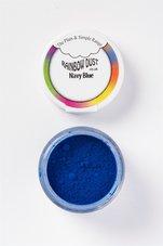 Poederkleurstof-Navy-Blue-2g