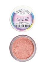 Poederkleurstof-Pink-Candy-5g