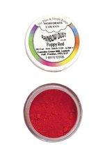 Poederkleurstof-Poppy-Red-2g