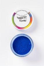 Poederkleurstof-Royal-Blue-2g