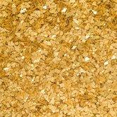 Poederkleurstof-Glitter-Gold-5g