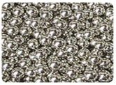 Zilverparels-5mm-300g
