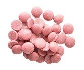 Callebaut-Ruby-Chocolade-500g